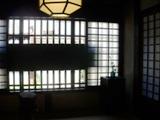 木村&神谷の大阪&京都の旅 ②_c0156749_16421718.jpg