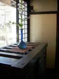 木村&神谷の大阪&京都の旅 ②_c0156749_16495892.jpg