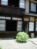 木村&神谷の大阪&京都の旅 ②_c0156749_1653401.jpg