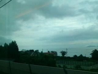 琵琶湖!_b0046357_1036010.jpg