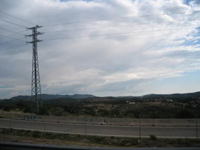 スペイン 2010 マドリッド②前半_d0158258_9271494.jpg