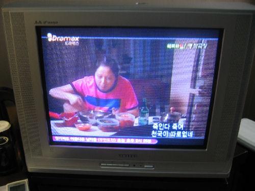 おひとりさまの癒しソウル☆ その7 「ソウルで使うお財布♪」_f0054260_7135611.jpg