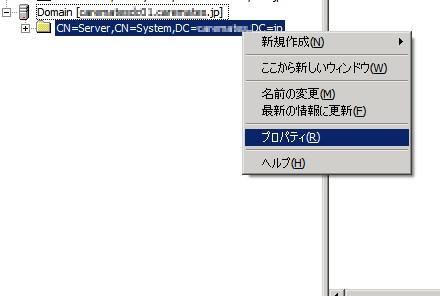 e0091163_217186.jpg