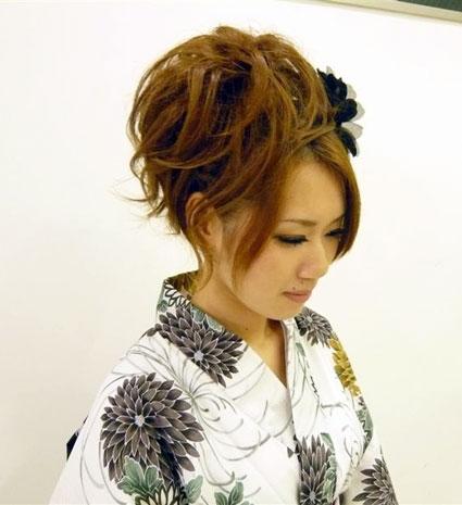 bracehair.exblog.jp