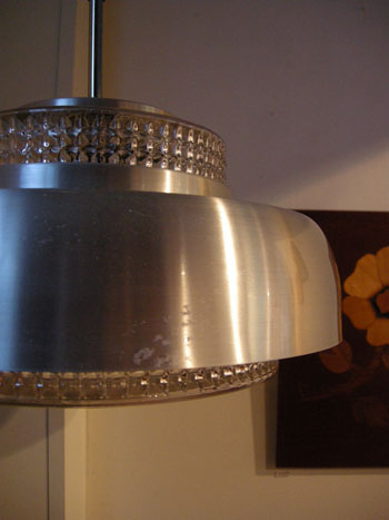 Pendant light (DENMARK)_c0139773_1802446.jpg