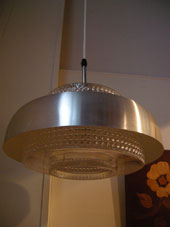 Pendant light (DENMARK)_c0139773_1804116.jpg