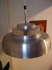 Pendant light (DENMARK)_c0139773_1805615.jpg