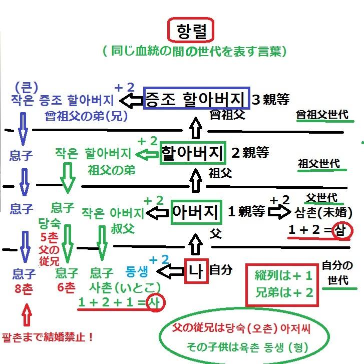 f0152079_222449.jpg