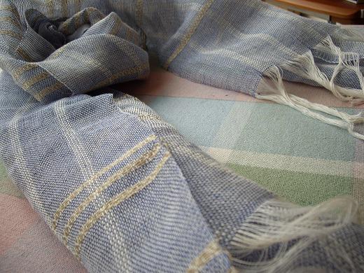 SAMURAI  BLUE?_f0088082_1661228.jpg