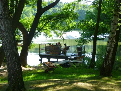 郊外の別荘訪問 Lumix編_c0180686_1620338.jpg