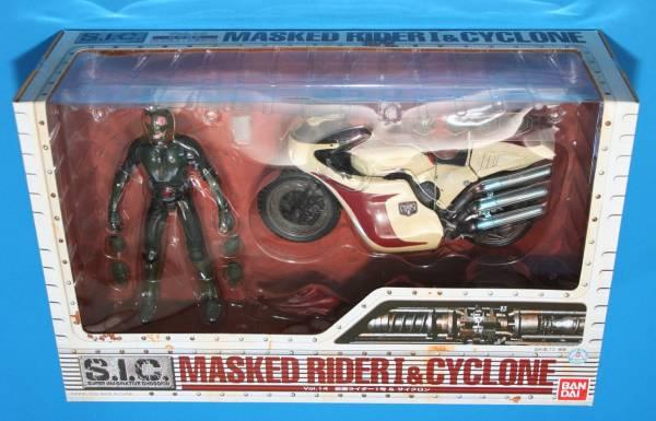 憧れのバイク!!_c0227496_1129171.jpg