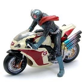 憧れのバイク!!_c0227496_11304049.jpg