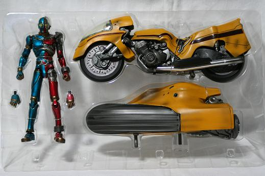 憧れのバイク!!パート2_c0227496_1320353.jpg