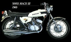憧れのバイク!!パート2_c0227496_13322699.jpg