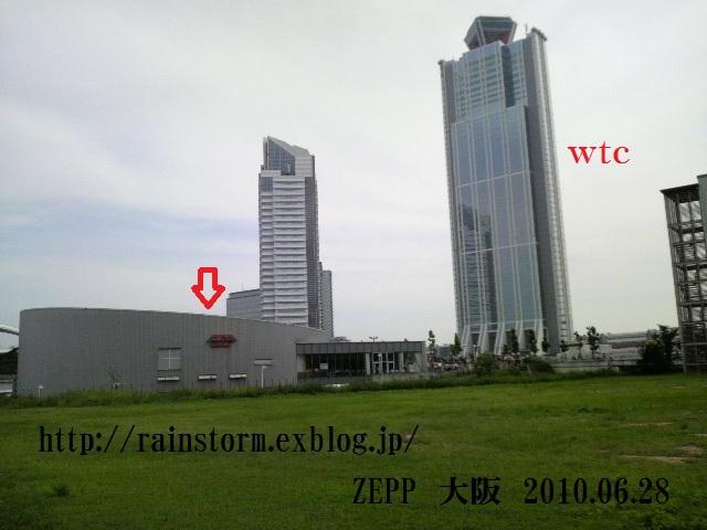 c0047605_17403196.jpg
