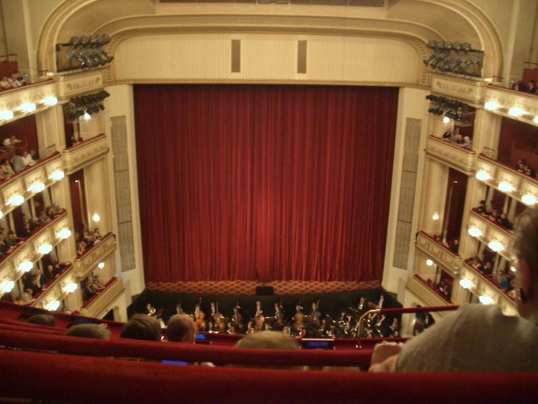 ウィーン国立歌劇場へ_a0159707_23284145.jpg