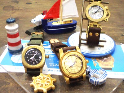 防水watch_d0083912_20484722.jpg