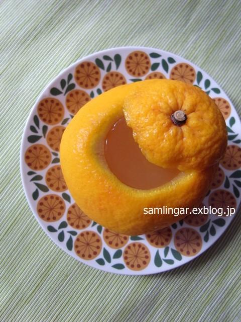 Jaffaと言えば、オレンジ_f0237712_21513927.jpg