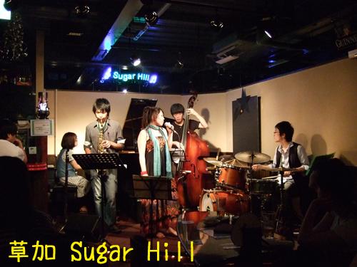 jazz_d0034117_1471956.jpg