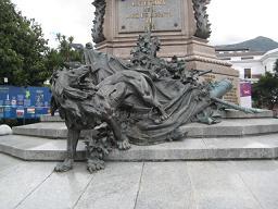 f0135018_3523291.jpg