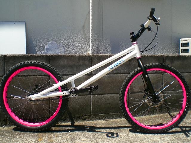 ... 自転車 専門店 ktcycle.exblog.jp