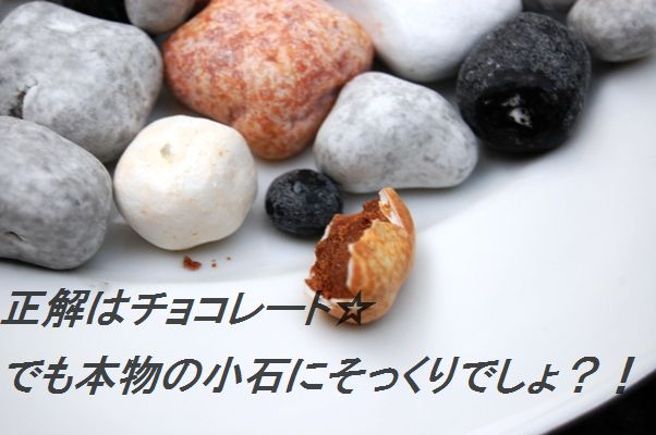 プチトマトのしそ生姜風味マリネ☆_d0104926_5332745.jpg
