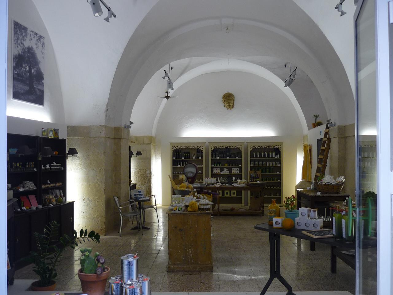 新しいお店 バゥ_d0084229_1747271.jpg