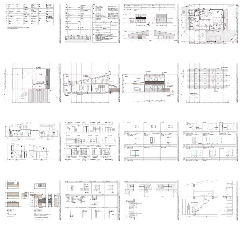 現場レポート M-house いよいよ契約&工事着工です!!!_f0165030_1339481.jpg