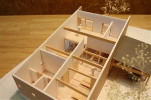 現場レポート M-house いよいよ契約&工事着工です!!!_f0165030_13503722.jpg