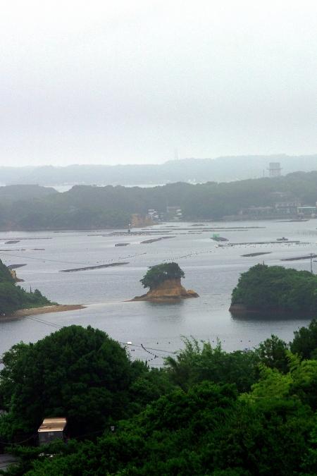 華麗なる賢島の休日 ~志摩観光ホテル ラ・メール~_d0145934_12544559.jpg