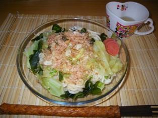 食べたい物作った☆行きたい所へ行った近頃~♪_a0138438_125636.jpg
