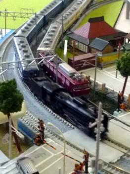 第3回鉄道模型運転会2日目_c0170940_18304899.jpg