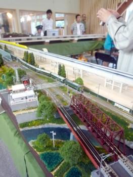 第3回鉄道模型運転会2日目_c0170940_18305597.jpg