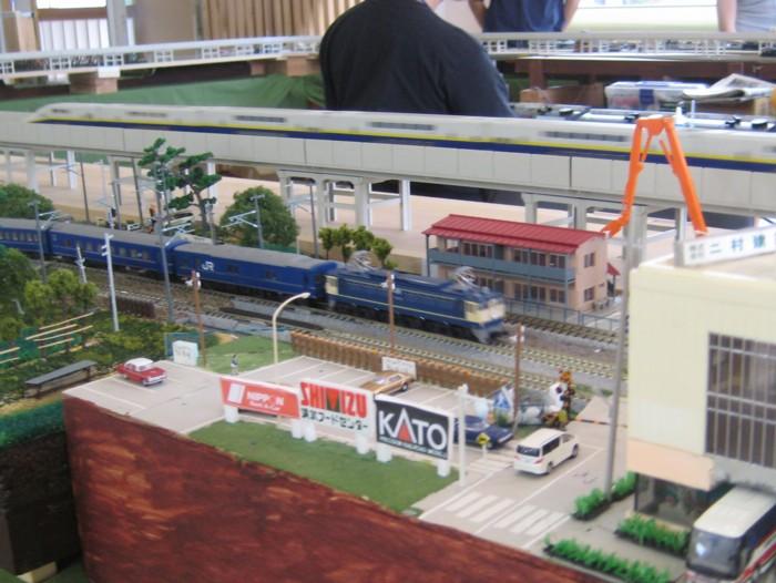 第3回鉄道模型運転会2日目_c0170940_18313241.jpg