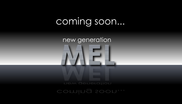 coming soon>>>_e0149241_20482938.jpg