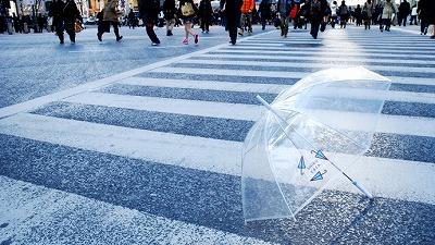 ビニール傘なんてMOTTAINAI!からもう買わない!_e0105047_194753.jpg