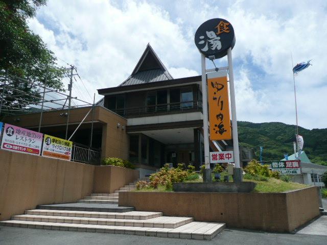 ご馳走海鮮丼♪_f0099147_20274946.jpg