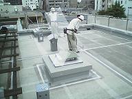 賃貸マンションの外部改修工事8_d0059949_1424925.jpg