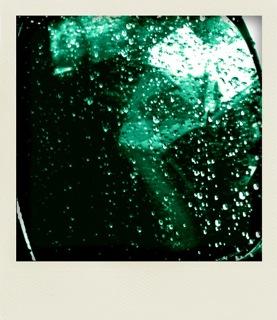 雨です。_e0144349_10525128.jpg