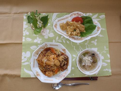 料理教室_c0180460_1626108.jpg