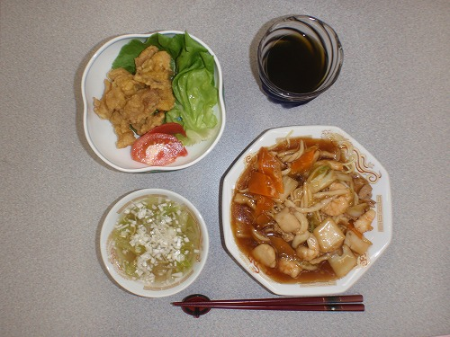 料理教室_c0180460_16263152.jpg