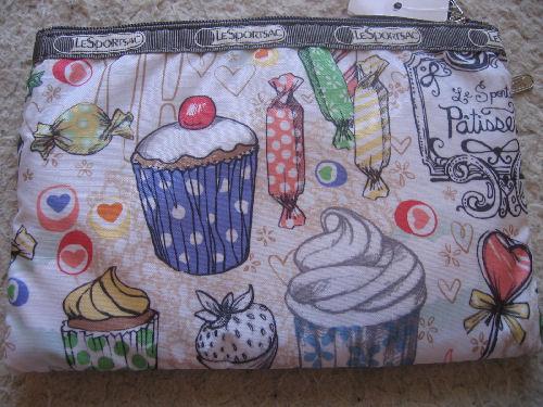 おひとりさまの癒しソウル☆ その7 「ソウルで使うお財布♪」_f0054260_16142174.jpg