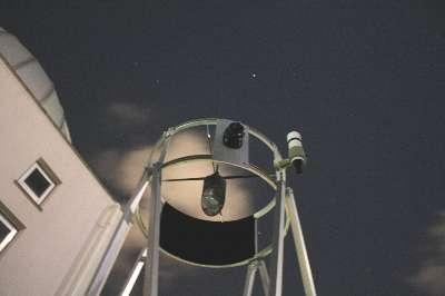60cmドブソニアン自作記(30) 新しい主鏡セルを作る(4)_a0095470_23432219.jpg