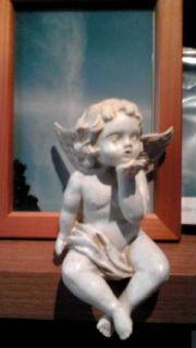 スピリチャルカウンセラー ホワイトクロウのワンネス日記 ☆天使さんがやってきた♪☆_a0110270_194495.jpg