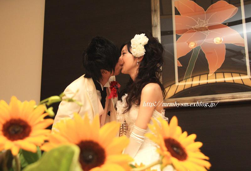 りょーちゃん結婚ぱーちー_b0123371_21371111.jpg