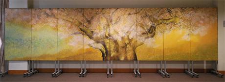 美術による学び研究会 東京・府中大会に参加して2_c0225772_0194322.jpg