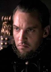チューダー朝 シーズン4 最終回 (The Tudors season 4 final episode)_e0059574_110448.jpg