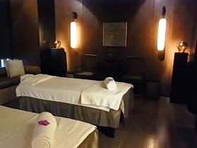 上海で話題のラグジュアリーホテルを満喫 The Puli Hotel and Spa_a0138976_21332883.jpg