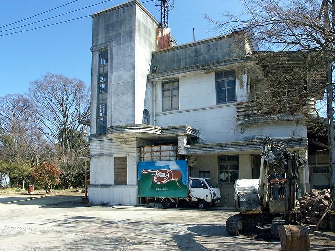 旧屋島登山鉄道山上駅_f0116479_2312425.jpg