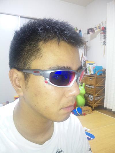 佐野伸弥選手インプレッション!_c0003493_1029577.jpg